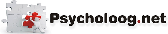 Psycholoog.net