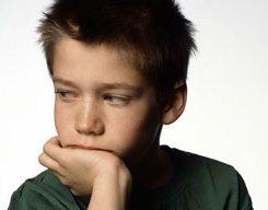 Tips voor kinderen en pubers met teveel stress - Hoe een studio van m te ontwikkelen ...