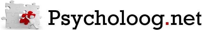 Psycholoog.net